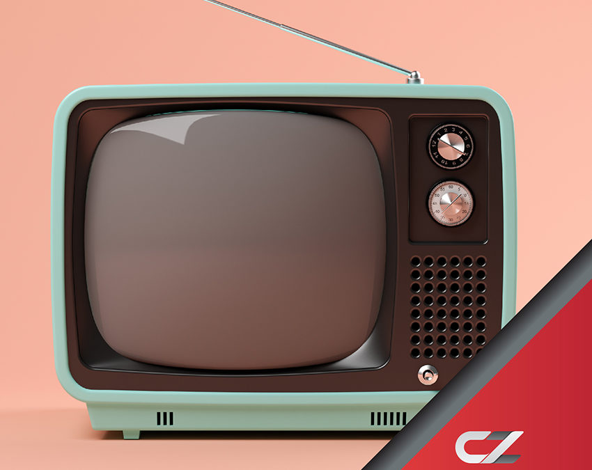 CZ Electronics: The New Trend in TV Technology